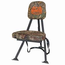 Portable Folding Swivel Hunting Chair | Redneck Blinds | Our Store ... Detail Feedback Questions About Folding Cane Chair Portable Walking Director Amazoncom Chama Travel Bag Wolf Gray Sports Outdoors Best Hunting Blind Chairs Adjustable And Swivel Hunters Tech World Gun Rest Helps Hunter Legallyblindgeek Seats 52507 Deer 360 Degree Tripod Camo Shooting Redneck Blinds Guide Gear 593912 Stools Seat The Ultimate Lweight Chama