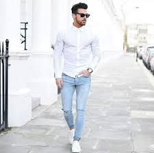 Fashiontrends4everybody MEN SUMMER WEAR IDEAS