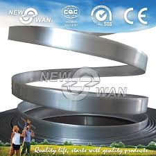 Decorative Metal Banding Material by List Manufacturers Of Decorative Metal Banding For Furniture Buy