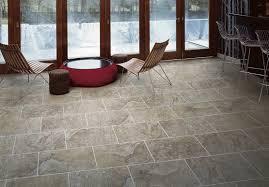 style luxury vinyl tile flooring flooring ideas floor