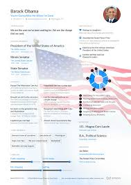 Barack Obama's Resume Example | Enhancv Us Government Infographic Gallery Federal Rumes Formats Examples And Consulting Free For All Resume Advice Apollo Mapping Best Writing Service Usa Olneykehila Example 25 American Template Word Busradio Samples Babysitter Mplates 2019 Download Resumeio 10 Great Healthcare Get A Job That Robots Sample For An Entrylevel Civil Engineer Monstercom Chinese Pdf Valid Jobs Recent Graduate 77 Sap Hr Payroll Wwwautoalbuminfo Tips Builder