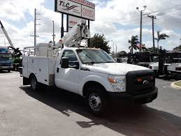 2012 Used Ford F350 4X2 V8 GAS..ALTEC AT200A BOOM BUCKET TRUCK. At ... Used Trucks In Indiana Inspirational Intertional Bucket 2006 Ford E350 Bucket Boom Truck For Sale 11049 Aerial Lifts Boom Cranes Digger Bucket Truck 4x4 Puddle Jumper Or Regular Tires Youtube Kids Truck Video Used 1992 Intertional 4900 1753 Work For Sale Utility Oklahoma City Ok Trucks In Ca 2004 Sterling Lt9500 Tri Axle Flatbed Crane Sale By Arthur