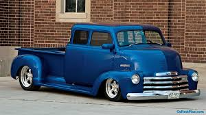 Chevy Truck Wallpaper HD (48+ Images) Cab Over Engine Coe Trucks Flickr Ebay Find 1949 Chevy Truck Hardcore Oval Goodness 1939 Ford Old Intertional Photos From The Fire Project Car 1940s Classic Rollections Cabover Kings An Old Cabover In The Country 1956 V8 Bigjob Truck Uk Reg When You Need A Sensible Tow Vehicle Cabover With Nowhere Semi For Sale In Florida Cventional Image Gallery
