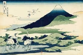 bnf japon