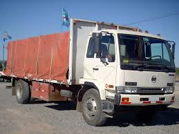 Nissan Diesel PK 210 | Nissan Diesel | Pinterest | Nissan, Nissan ... Diesel Trucks Nissan New Zealand Truck Car Release Date 2019 20 2016 Titan Xd Built For Sema Wikipedia Big Capability Cummins Pk 210 Pinterest Prime Movers Lovers Ud Cporation Nissan 8 Ton Crane Junk Mail Tractor Trucksnissan Dieladggk4xabr042164used Retrus Sale 4 Cylinder Best Of Used Cars And Fresh