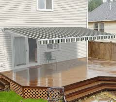 Retractable Patio 10ft. X 8ft. D Awning   Outdoors   Pinterest 29 Best Storefront Awnings Images On Pinterest Display Ideas Pull Up Retractable Window Atlantic Awning Red Luxury Interiores De Cas In Andover Lawrence Lowell North Shore Ma Dawns Sign Shorpy Historical Photo Archive Washington Street Boston Ma Sunrooms Massachusetts Shelters Commercial Express Yourself Get Found Roof Famous Rooftop Patio Alarming Montreal Windows Single Masticatory S And Garden From Appeal Shading For Installing Modern Buildings Shades Asia