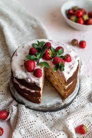 erdbeer tiramisu foodundco de foodblog aus nürnberg