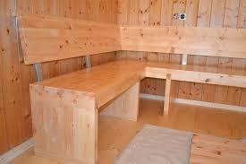 holz sigi zirbenholzmöbel