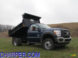 2011 Ford F550 Super Duty XL Regular Cab 4x4 Dump Truck In Dark Blue ... 2011 Ford F550 Super Duty Xl Regular Cab 4x4 Dump Truck In Dark Blue Big Used Bucket Trucks Vacuum Cranes Sweepers For 2005 Altec 42ft M092252 In New Jersey For Sale On 2000 Youtube 2008 Utility Bed Sale 2017 Super Duty Jeans Metallic 35 Ford Lx6c Ozdereinfo Salinas Ca Buyllsearch Ohio View All Buyers Guide