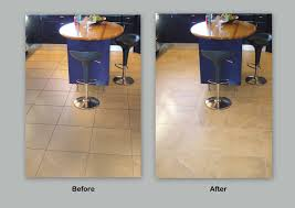 how to regrout kitchen tile taste