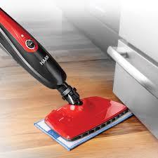 Steam Mop Hardwood Floors by Best Steam Mop Hardwood Floors Reviews Carpet Nrtradiant