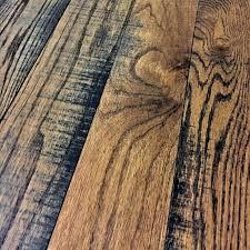Distressed Wood Flooring Tiles Floor Refinishing Large Size Of Grey White