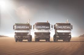 Daimler Commercial Vehicles MENA Celebrates With Actros Mileage ... Canter Box Body Pickup For Sale In Sharjah Steer Well Auto Rare Low Mileage Intertional Mxt 4x4 Truck For 95 Octane 2015 Ford F150 Gas Best Among Gasoline Trucks But Ram Walkers Man Used 2003 Nissan Ud440 Horse Sale Truck Is In Good Cdition And The 06 59l Cummins 2500 High Mileage Dodge Diesel Piles On Tech Squeezes More From 2017 Adventura New Mot Luxury Daimler Commercial Vehicles Mena Celebrates With Actros Pc Miler Calculator Awesome Advanced Routing 10 Cars Power Magazine Mahiratruckandbus Twitter Mahindras Fuelsmart Switches Let