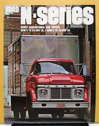 1967 Ford Trucks N Series 500 600 700 750 850 950 1000 6000 7000 ... 1967 Ford F100 Pickup For Sale Youtube Pickup Truck Ad Classic Cars Today Online F250 4x4 Trucks Pinterest And Trucks Ranger Homer 6772 F100s Ford F350 Pickup Truck No Reserve 1967fordf100ranger F150 Vehicle Ranger Cars Fseries Wikiwand 671979 F100150 Parts Buyers Guide Interchange Manual Image Result For Ford Short Bed Bagged My Next Projects C Series 550 600 700 750 800 850 950 1000 6000