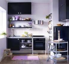 ikea cuisine udden relookez votre cuisine chez ikea galerie photos d article 1 4