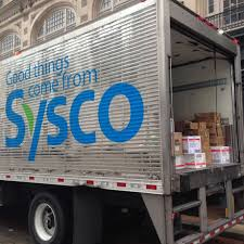 Sysco Food Truck | Foodfash.co Pepsi Truck Driving Jobs Find Syscos Here Youtube Tistoyz1s Favorite Flickr Photos Picssr Cadian Court Rules Against Driverfacing Cameras I90 In Montana Pt 3 Anthem Insulation Truck Fire Glasvan Great Dane Gvgreatdane Twitter Applied Lng Extends Supply Deal With Sysco World News Preorders 50 Tesla Semi Trucks Florida Trucking Association