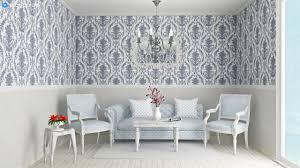 wohnzimmer im barock stil maleranstrichs webseite