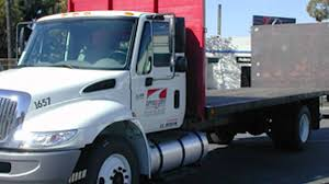 Commercial Truck Rentals Los Angeles Diesel Box Truck Rental ... Defing A Style Series Moving Truck Rental Redesigns Your Home Penske Rentals Top 10 Desnations For 2010 Blog Box Trucks Affordable New Holland Pa Lovely Car Harrisburg Paxton St Def Auto Enterprise Erprisetruckrental Instagram Profile 24 Crew Cab Inside And Outside Walkaround Youtube Intertional 4300 Morgan Truc Flickr Winross White Box Truck Hertz Rental 1855314454 The Evolution Of Uhaul My Storymy Story Texture Variety Pack Gta5modscom