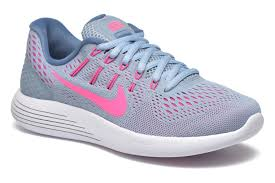 Nike-Women-Running Shoes For Sale Online - Nike-Women ... Latest Finish Line Coupons Offers September2019 Get 50 Off Coupon Code Nike Pico 4 Sports Shoes Pink Powwhitebold Delta Force Low Si White Basketball Score Fantastic Savings On All Your Favorites With Road Factory Stores 30 Friends Family Slickdealsnet Coupon Code For Nike Air Max Bw Og Persian 73a4f 8918c Google Store Promo Free Lweight Running Footwear Offers Flat Rs 400 Off Codes Handbag Storage Organizer Gamesver Offer Tiempo Genio Tf Astro Turf Trainers