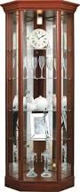 Pulaski Glass Panel Display Cabinet by Display Cabinet Display Cabinet Sliding Glass Door Hardware 32