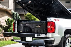 UnderCover® - Swing Case Undcover Driver Passenger Side Swing Case For 72018 Ford F250 Undcover Driver Tool Box Pair 2015 Undcover Swingcase Bed Storage Toolbox Nissan Frontier Forum Amazoncom Truck Sc500d Fits Swingcase Hashtag On Twitter Boxes 2014 Gmc Sierra Fast Out Tool Box F150 Community Of Install Photo Image Gallery Swing Sc203p Logic