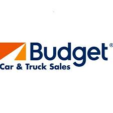 Budget Car And Truck Sales Of Columbus - YouTube