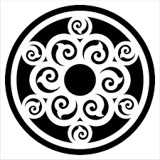 bureaux partag駸 traditional japanese design motifs search neo