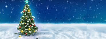 Christmas Tree Cover Photos For Facebook 06