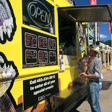100 Yyc Food Trucks David Wald Author At Stmpdr