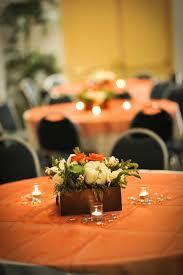 Lamp Liter Inn Hotel Visalia by Banquet Rooms In Santa Maria California