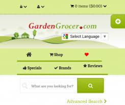 code promo s garden promo code for garden grocer fasci garden