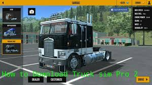 How To Download Truck Simulator Pro 2 In Android ( Another Link ... Save 75 On Euro Truck Simulator 2 Steam Screenshot Windows 8 Downloads Truck Simulator Police Download Update 130 Open Beta Released Download Ets American Free Full Version Pc Game Intellectual Android Heavy Free Amazoncouk Video Games Android Gameplay Oil Tanker Transporter Of Review Mash Your Motor With Pcworld