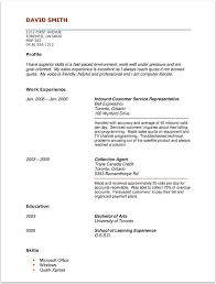 Sample Resume With No Job Experience | Timhangtot.net Resume Job History Best 30 Sample No Experience Gallery Examples Of A With Inspiring How To Work Template For High School Student With Create A Successful Cvresume If You Have No Previous Job Experience For Printable Format College Cv Students Nuevo Freshman And Zromtk