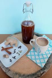 Tazo Pumpkin Spice Chai Latte Recipe by Chai Tea Starbucks Recipes To Try Tonight On Pinterest Chai Tea