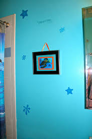 Disney Character Bathroom Sets by Cute Disney Finding Nemo Bathroom Accessories U2014 Office And