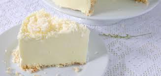protein cheesecakes kleine kuchen für große muskeln