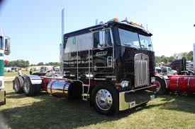 The Ultimate Guide To Cabover Trucks | Big Truck | Pinterest ... Sterling Truck Show 2010 Equipment Resource Group Jacks Chrome Shop On Twitter Gorgeous Cabover From The Buckeye Cabover Marmon Youtube The Only Old School Guide Youll Ever Need Fuso Debuts Gaspowered Fe Trucks With A Gm 6l V8 New Cab Design A Peterbilt Truck Is Displayed At 2018 Great American Usa Classic Cabover Cab Over Engine Semi Trucks Only Old School Guide Youull Ever Show Outtake 1964 Bssing Commodore Lu 1116 This Is Not File1947 Gmc Ff250 Series Side Viewjpg Wikimedia Jdms Perbullet 352 V20 Ats Simulator