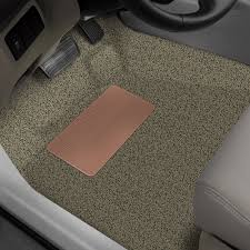 100 Truck Floor Mat 49 Automotive Carpets Buy Wholesale PU Leather Q005 Custom