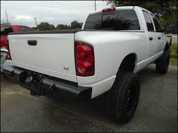100 Used Dodge Truck Awesome Diesel Accessories Bluebox