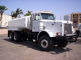 Trucks - .:River City Rentals:. Dump Truck Rentals And Leases Kwipped Used 2013 Mack Gu713 Dump Truck For Sale 6831 For Sale Gmc Product Lines Er Trailer Ohio Parts Service Sales And Leasing 2001 Volvo Vnl Youtube Xcmg Official Trucktipper Hot 8x4 Buy Finance Equipment Services Vocational Palmer Power Indianapolis 2010 Intertional 4000 Series 4300 Lp 4018 New 2019 Gr64b Triaxle Steel In Off Lease Repo Trucks Specials Update Used For Under 6