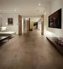fliesen wohnzimmer größe badezimmer ideen fliesen landhause