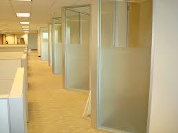 rice paper translucent window contact paper for office door