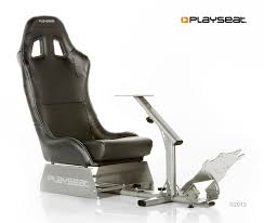 Playseat Office Chair Uk by Playseat Range Largest Range Of Pc Gaming Chairs And Racing