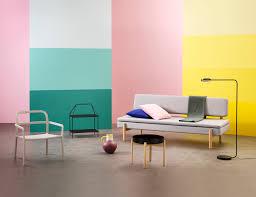 Catálogo Ikea 2018 10 novidades que prometem ser tendªncia de