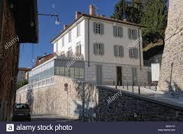 100 Modern Italian Villa Stock Photos Stock