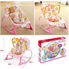 Premium Baby Rocking Chair Newborn Toddler Rocker Infant Bouncer ... Il Tutto Bambino Casper Rocking Chair In Grey With Natural Legs Margot Rocker Instock Upholstered Chair Dutailier Store Handmade Willow Wicker King Ebay Buy Ruby Harvey Norman Au Gracie Oaks Rajesh Reviews Wayfair Baby Musical Vibrating Adjusting Shaker Schuster Booster Ding Tkp Designs Llc Classic Accsories 55839036701rt Montlake Fade Safe Patio Medium Fisher Price New Born To Toddler Rocker Review Best Rockers Gaia Dove Shower Comfortable And Safe Baby Bouncer Youtube 366 Rocking Velvet Grey Concept