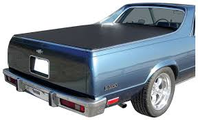 Craftec Inc. 1978-1987 Tonneau Cover, El Camino Custom @ OPGI.com Trifold Truck Bed Cover Installation Youtube Lorider Rollbak Hard Retractable Custom Camper A Heavy Duty And Headache Rack On A Flickr Revolver X2 Rolling For Utility Trucks Tonneau Covers Presented By Andys Auto Sport Caps Inspirational Pickup Bedding Weathertech Roll Up For Gmc Sierra 1500 Short Box Media Rc Detailing Accsories And