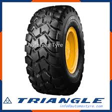 China Dump Truck Service Mining Tires Triangle OTR Radial Tyre ... Otr Tires On Twitter Cat 745c Otrtirescom Haultruck Diesel How Much Dump Trucks Cost Tiger General Old And Damaged Heavy Truck Stock Photo Image Of Tyre Dirty Volvo Fmx 2014 V10 V261017 For Spin Mudrunner Truck 6x6 Magna Tyres 2400r35 Ma04 Fitted Komatsu Dumper In Coal Mine 5 Tips Shoppers Onsite Installer 2006 Mack Granite For Sale 2551 2011 Caterpillar 725 Articulated For Sale 4062 Hours Fs818 Tire Severe Service Firestone Commercial China 23525 And Earth Moving Industrial
