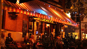 Best Bars And Pubs In Amsterdam – Where To Drink In The Capital 10 Of The Best Wine Bars In Amsterdam I Sterdam The Best Sports Bars Smoker Friendly Top Alternative Lottis Cafe Bar Grill Hoxton East Guide Home Story154 Rooftop Terraces W Lounge Coffeeshops Where To Go For A Legal High Amazing Things Do Netherlands Am Aileen