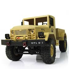 WPLB 14 Military RC Truck 2.4G Military Off Road Vehicle Remote ... How To Get Into Hobby Rc Upgrading Your Car And Batteries Tested Mmrctpa Pulling Rules Trigger King Radio Controlled Monster Built From Common Materials Make Dump Truck More Or Less Homemade Trail Buster 2012 Scale Rock Crawling Competion Fpvracerlt Making A Roll Cagechassis Rctalk Radiocontrolled Car Wikipedia Fg Rc 29cc Petrol Homemade Chrzan 15 Scale The Mad Max Part 1 Building Custom Body Shell Of Week 142012 Axial Scx10 Truck Stop Project Rcu Forums